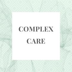 complex care (1)