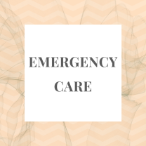 emergency care (1)