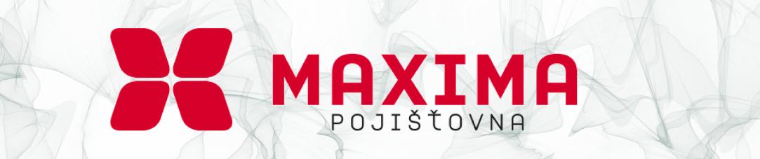 maxima banner