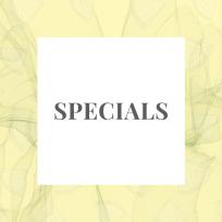 specials (1)